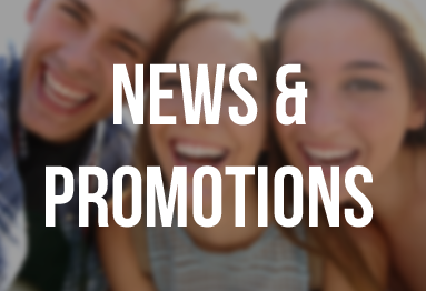 News and Promotions