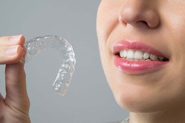 invisalign for adults in pelham ny